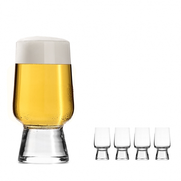 Tasting Glas [4er Set] 250ml